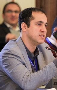 Dr._Kaveh_Madani